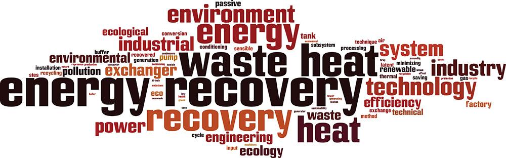 AIT-STEIN s'engage dans la réduction de l'impact carbone